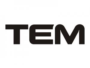 19241Tem_Catez-logo