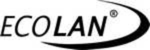 Ecolan_logo.v4