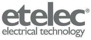 etelec_logo