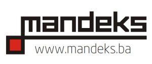 mandeks_logo