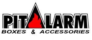 pitAlarm_logo