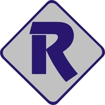 ratkom_logo_resize